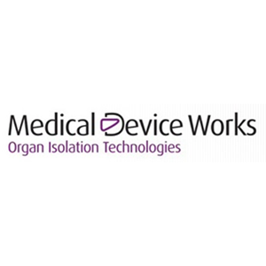 Medical Device Works