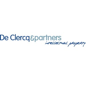 De Clercq & Partners