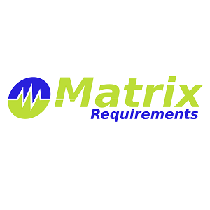 logo Matrix Requirements 300x300