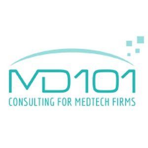 logo MD101 consulting 300x300
