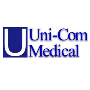 logo Uni-Com medical 300x300