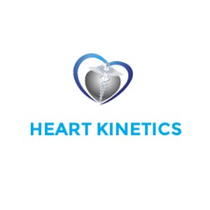 logo Heart Kinetics 300x300