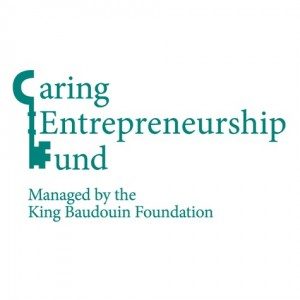 Caring Entrepreneurship Fund