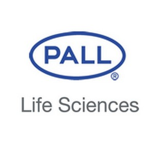 logo Pall life sciences 300x300