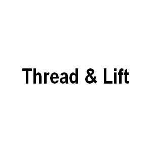 Thread & Lift