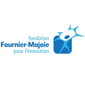 Fournier-Majoie Foundation