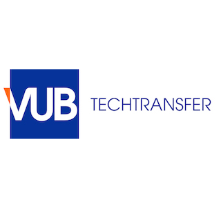 VUB TechTransfer