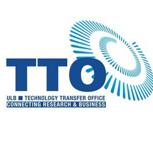 logo Technology Transfer Office TTO 300x300