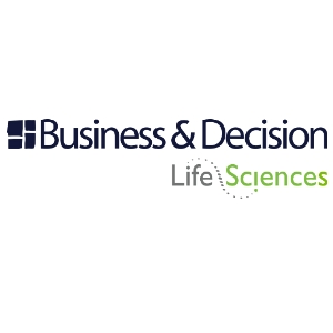 Business and Decision Life Sciences