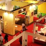 7 reasons to attend to international trade fairs