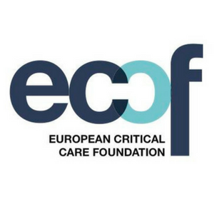 European Critical Care Foundation (ECCF)