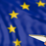 Transform the EU's healthcare policy with the European Commission
