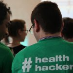A hackathon to foster the continuum of care