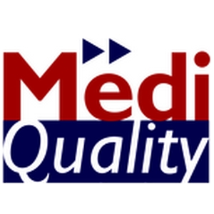 MediQuality