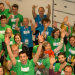 BeHealth hackathon – what did you miss?