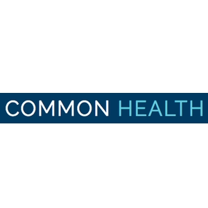 Common Health