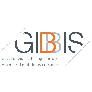 GIBBIS (Gezondheidsinstellingen Brussel Bruxelles institutions de santé)