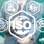 What are ISO norms? Is ISO applicable to medical devices?