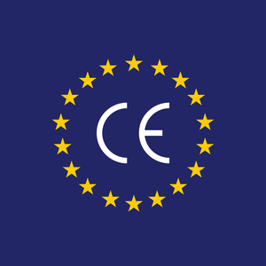 What Is Ce >> What Is Ce Marking Does My Product Need It Lifetech Brussels