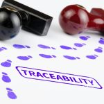 Does my product need to be traceable? What are my obligations?