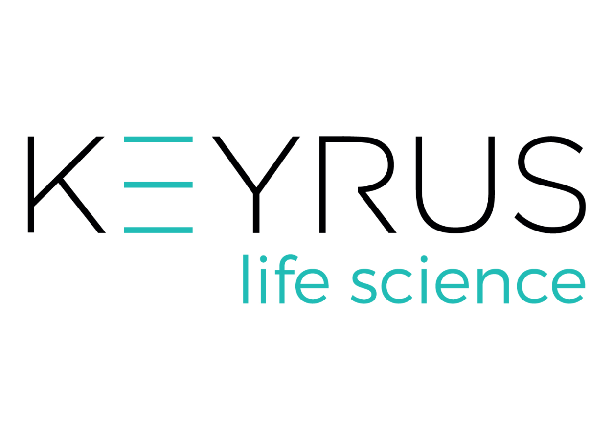 Keyrus Life Science