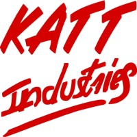 Katt Industries
