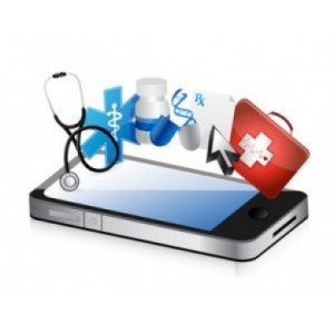 mobile ehealth application 300x300