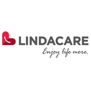 LindaCare