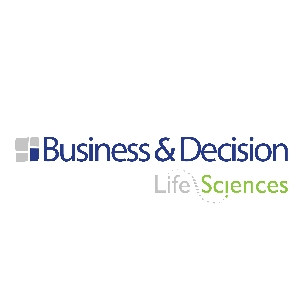 Business and Decision Life Sciences S.