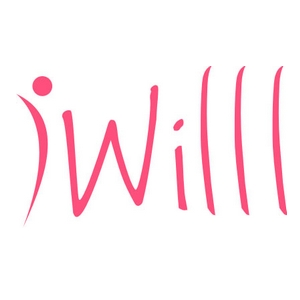 iWill by SNYERS