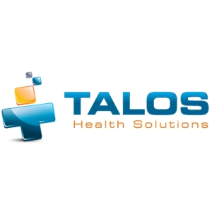 Talos Health Solutions
