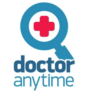 doctor anytime