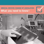 New regulations on medical devices: factsheets for SME manufacturers