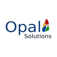 Opal Solutions